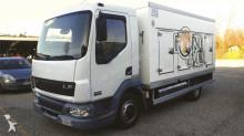 camião DAF LF45.180