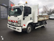 Isuzu F-SERIES 11.210