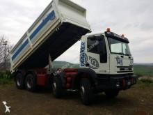 camion Iveco Eurotrakker 410E37