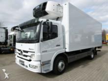 camion Mercedes ATEGO 1224 TK 6,5m SUPRA 950 LBW KLIMA EURO 5