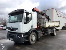 Renault Premium truck
