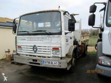 Renault M150 truck