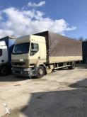 ciężarówka Renault Premium 420 DCI