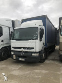 camião Renault Premium 220 DCI