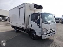 Isuzu N2R 75D truck