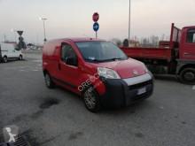 camión Fiat Fiorino