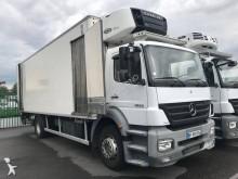 camião Mercedes Axor