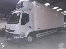 грузовик Renault Midlum 220
