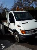 camión Iveco 35C11