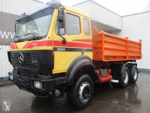 camion Mercedes SK 2544