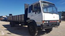 camion Mitsubishi Fuso FM 515