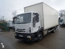 Iveco Eurocargo 120E19P truck