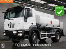 camion Iveco Astra HD9 42.38-80 NEW! FuelTank 10.000Ltr Manual Big-Axle E3