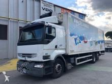 camião Renault Premium PREMIUM 370.26 isotermico frigor