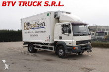 camion DAF LF LF 210.15 MOTRICE ISOTERMICA 2 ASSI