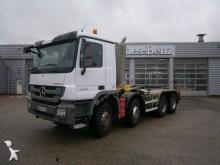 camion Mercedes Actros 3244