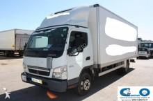camión Mitsubishi Canter 7C15
