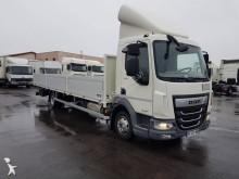 vrachtwagen DAF LF 220