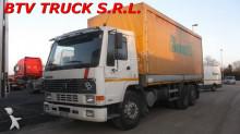camion Volvo FL FL 7 CENTINATO