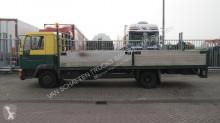 vrachtwagen MAN LC 8.163