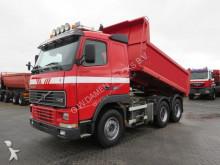 camião Volvo FH12