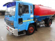 Volvo FL 614 truck