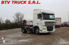 camion DAF XF XF 105 460 TRATTORE STRADALE EURO 5