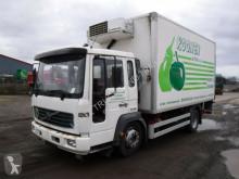camion Volvo FL6-180-THERMOKING-HEBEBÜHNE