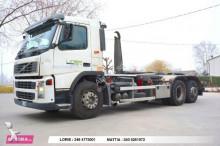 vrachtwagen Volvo FM12