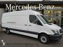 Mercedes Sprinter 316 CDI+KLIMA+PDC+AHK+SEITENW.ASSI truck