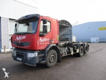 camião Renault Premium Lander 410.26