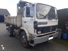 vrachtwagen Renault Gamme S 130