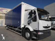 camião Renault Midlum 280.18 DXI