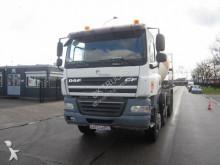 camión DAF CF85 460