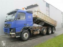 vrachtwagen Volvo FM12.380