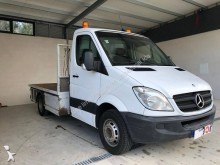 Mercedes 1013 truck