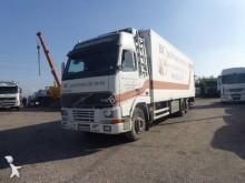 camião Volvo