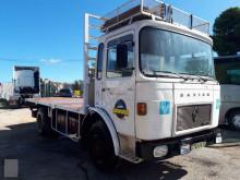 vrachtwagen Saviem SM