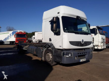 Renault Premium 370 DXI truck