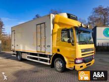 vrachtwagen DAF CF65