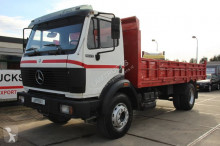 camion Mercedes 1827