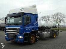 camión DAF CF 85.410