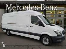 camião Mercedes Sprinter Sprinter 316 CDI+KLIMA+PDC+AHK+SEITENW.ASSI