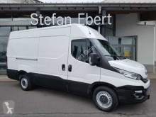 Iveco Daily Daily 35 S 16+KLIMA+USB+TEMPOMAT+BT