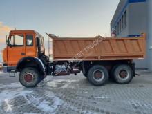 camión nc 330-30