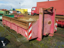 n/a container