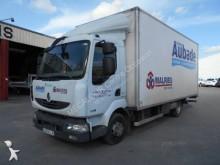 Renault Midlum 220 DXI truck