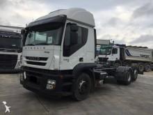camião Iveco Stralis 440 S 48