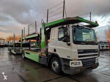 vrachtwagen DAF CF75