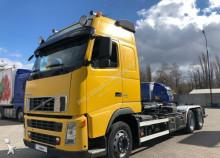 Volvo FH 13 400 6X2 truck